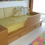 Residencial - Quarto Infantil 2
