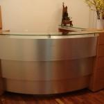 Comercial - Consultório veterinário